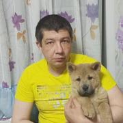Андрей 43 Волгоград