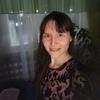 Мария, 33, г.Нижний Новгород