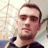 Жека, 22, г.Николаев