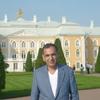 Степан, 50, г.Варна