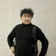 Николай 46 Ростов-на-Дону