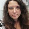 Светлана, 34, г.Екатеринбург