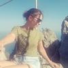 Тамара, 35, г.Омск