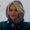 Viktoriya, 28, Kamyshin