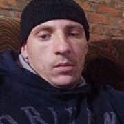 Михаил 31 год (Весы) Карасук