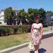 Зинаида Волошина, 60, г.Армянск
