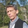 Михаил, 48, г.Алматы (Алма-Ата)