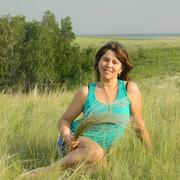 Юлия 39 Брянск