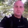 сергей, 30, г.Алчевск