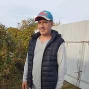 Влад Высоцкий, 44, г.Пенза