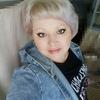 Nataliya, 44, Ipatovo