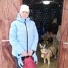 Светлана, 38, г.Ульяновск