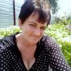 Алла, 51, г.Одесса