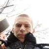 Юрий Владимирович, 26, г.Ростов-на-Дону