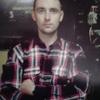 Сергей, 39, г.Славянск