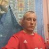 Роман, 26, г.Барнаул