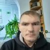 Алексей Валерьевич, 34, г.Зеленодольск