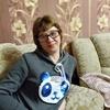 Оксана Ваймер, 35, г.Уральск