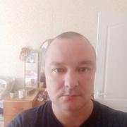 Алексей, 42, г.Рузаевка