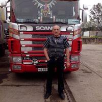 сергей, 55 лет, Рыбы, Обнинск