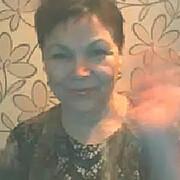 Людмила, 70, г.Усть-Катав