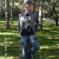 Эдуард, 38 лет, Рак, Новосибирск