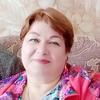 наталья олеговна, 58, г.Биробиджан
