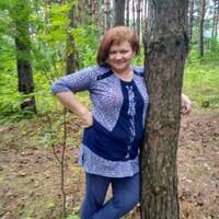 Светлана, 51 год, Овен, Кемерово