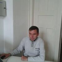 Игорь, 46 лет, Скорпион, Краснодар
