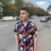 Барыш, 16, г.Кишинёв