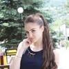 Вероника, 19, г.Ярославль