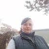Оксана Алтухова, 31, г.Симферополь