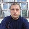 Павел, 39, г.Верховцево