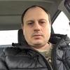 Александр, 36, г.Самара