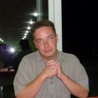 Игорь, 38 лет, Рак, Санкт-Петербург