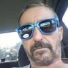 Randy S, 61, г.Плезант Хилл