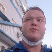 Дамир, 24, г.Стерлитамак