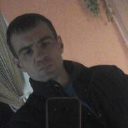 Алексей 36 Виньковцы