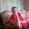 Александр, 46, г.Мценск