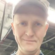 Аркадий, 49, г.Томск