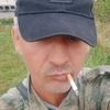 Mars, 44, Yalutorovsk