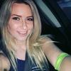 Jessica, 33, г.Дубай
