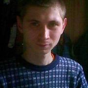 Сергей, 28, г.Хайфа