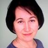 Лорка, 45, г.Бердичев