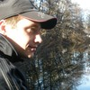 Славик, 36, г.Владикавказ