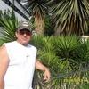 Сергей, 48, г.Куйбышево