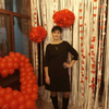 Людмила, 41, г.Бар