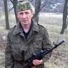 юрий, 53, г.Челябинск