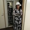 Tatiana, 63, г.Вантаа