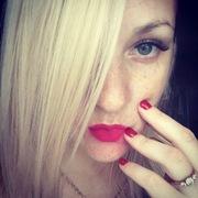 Анна, 24, г.Ижевск
